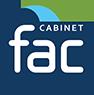 Logo Cabinet FAC - Cabinet comptable Fiduciaire Audit Conseil