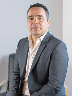 Caussade Jacques Expert-Comptable Commissaire aux comptes Cabinet FAC Bassussarry Pays Basque